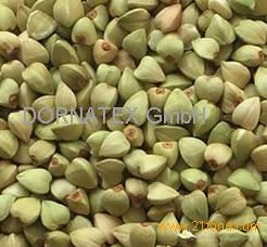 Hulled Buckwheat Kernels for sale
