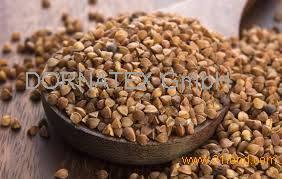 Quality Buckwheat Hulled Wholesale
