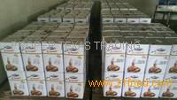 Sunflower Oil ,Palm Pil ,Suger, MEAT ,Supply