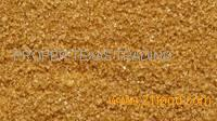 Brown Sugar , Icumsa 45 .Raw Sugar Grade A