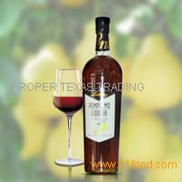 Lasting Pomolo Liqueur 22 Degree 750ML
