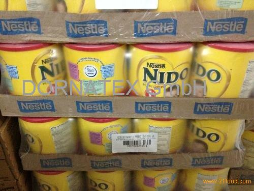 Nestle Nido (Red Cap) for sale now
