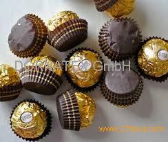 Original Ferrero Kinder Surprise, Kinder Joy, Kinder Bueno for sale now