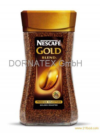 Nescafe Gold,NIDO MILD POWDER,PRINLGES Ready