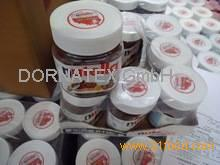 NUTELLA 350grms X 15 good price