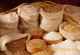 1000kg super sack packing grain, seed, wheat flour, 1 tonne bulk bags for sale
