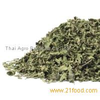 Natural herbs, herbs extract, spices