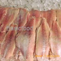 frozen mackerel fish, frozen horse mackerel fish, frozen hake fish, frozen red seabream fish, frozen