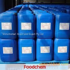 Heat stabilizer pvc antioxidant 1010 powder