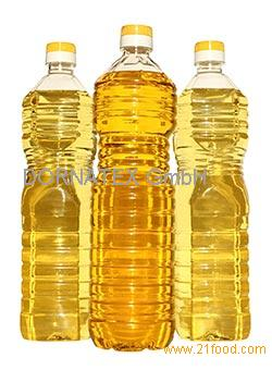 sunflower oil for sale on cheap price---