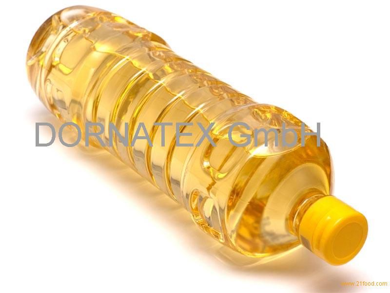 sunflower/ oil/