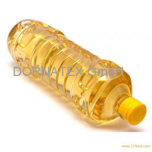 Grade /A Quality/ Refined/ Sunflower Oil/