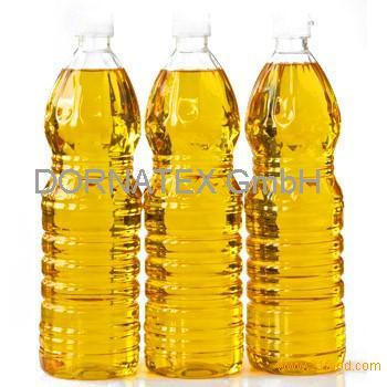 /REFINED SUNF/LOWER OIL and CORN OIL/,