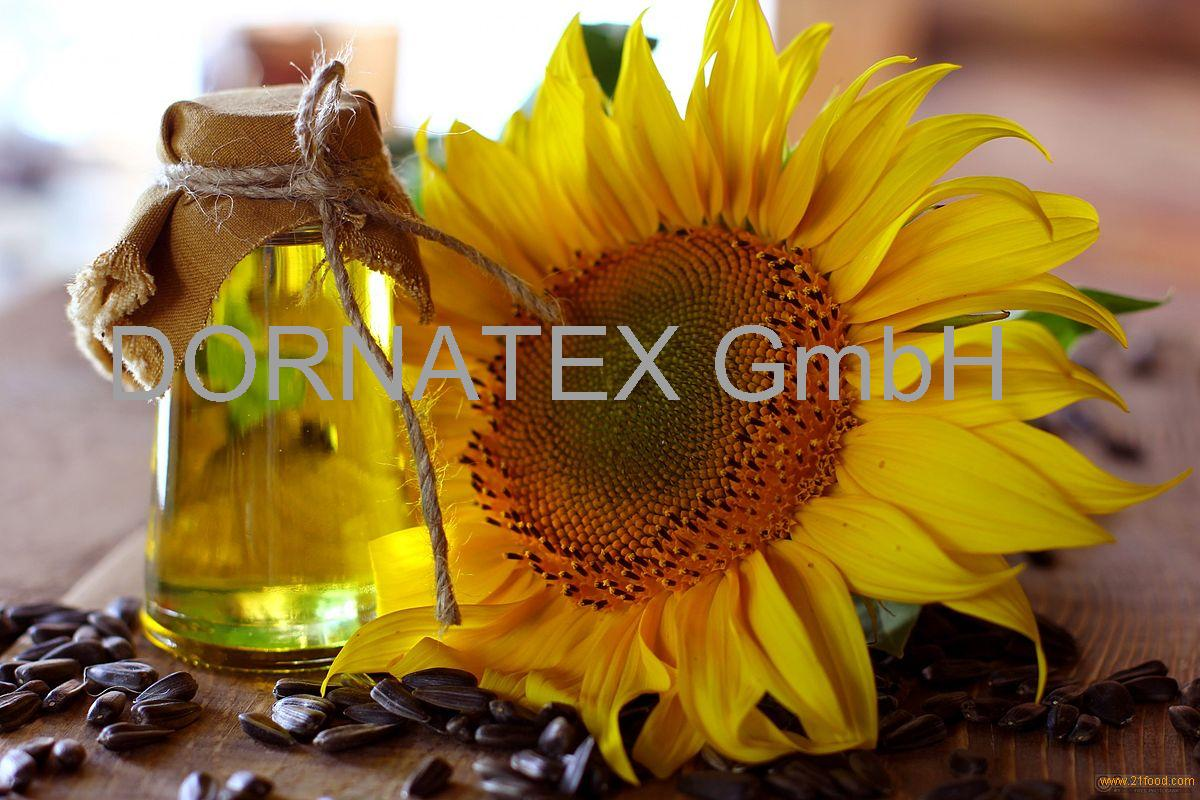Ukrain refined sunflower oil/......