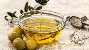Pure 100% Refined/// Sunflower Oil/.,