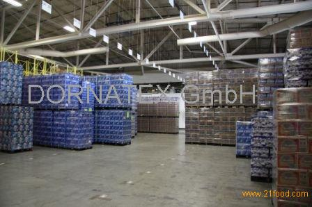 AUSTRIAN ORIGIN RED BULL ENERGY DRINKS 250ml , 350ml , 750ML