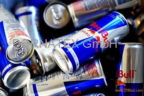 /RED BULL ENERGY DRINK,/