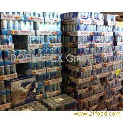 Alll sizes/ Energy /drinks/ Red /=bull energy drinks/ Monster drinks