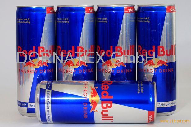 2016 red bull energy drinking..../