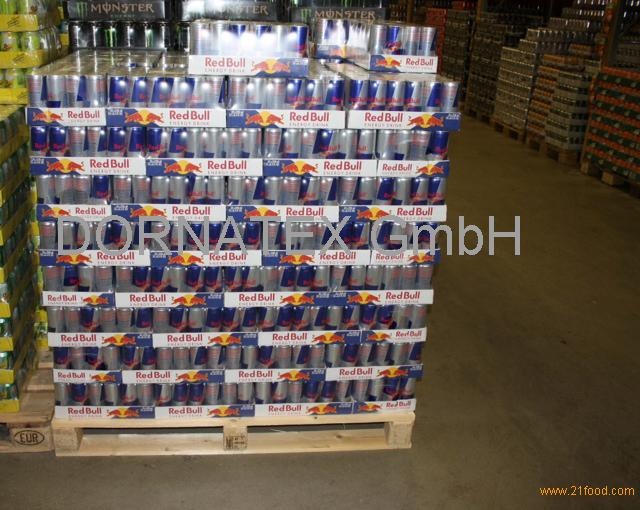 Buy Red Bull, Red Bull Drink Online, Red Energy Drink Buy Online from reputable suppliers