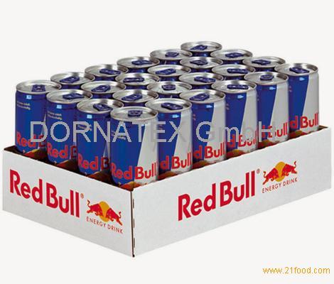 Premium Red Bull Energy Drink 250ml!....,