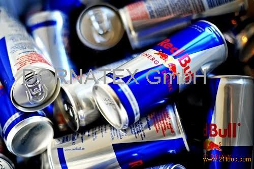 sell Premium Red Bull Energy Drink 250ml!