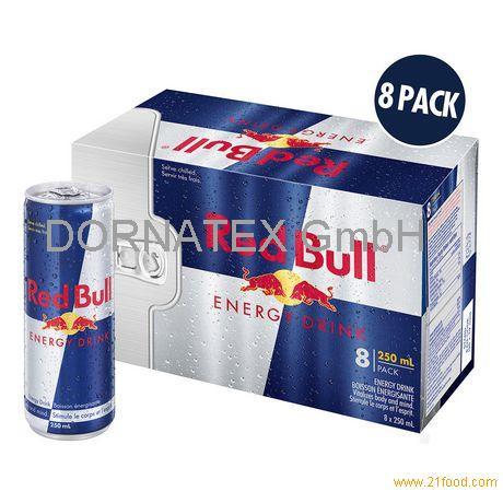 sell Alll sizes Energy drinks/ Red =bull energy drinks/ Monster energy drinks