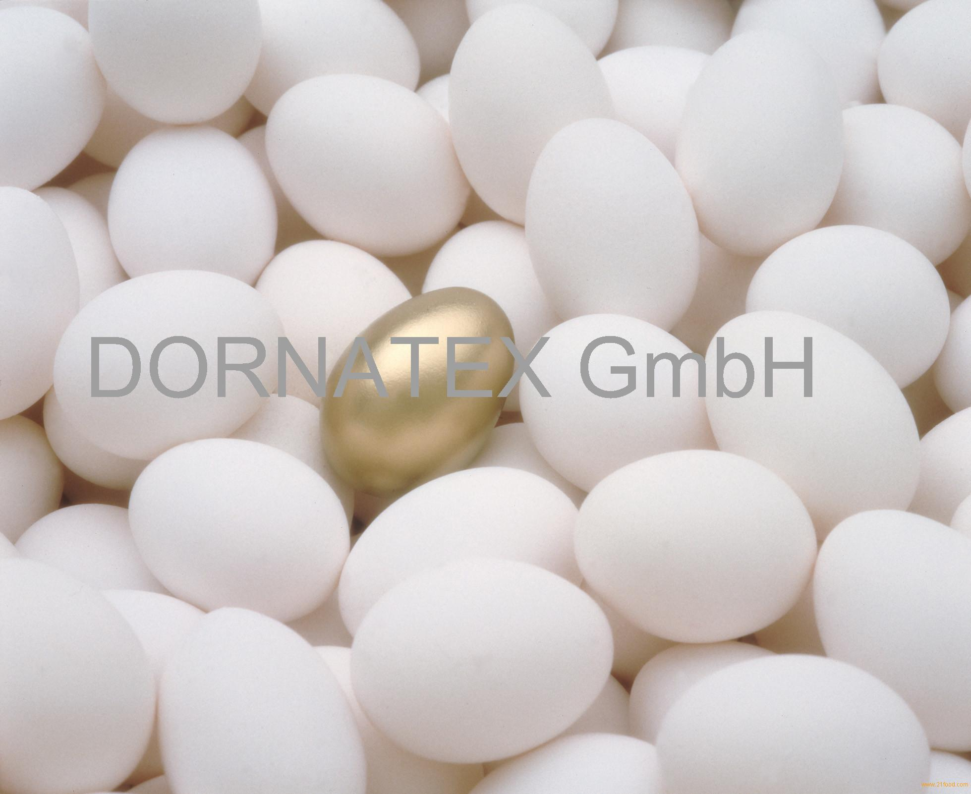 QUALITY FRESH TABLE EGGS FROM UKRAINE
