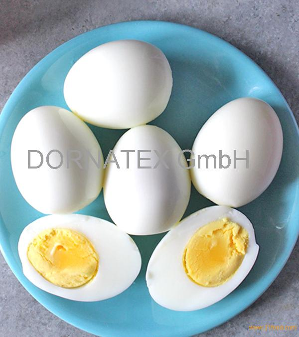 BEST QUALITY FRESH CHICKEN EGGS