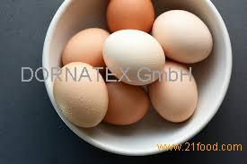 selling Fresh Brown Eggs
