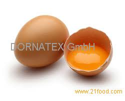 sell/buy Fresh Table Chicken Eggs ( Brown and White)