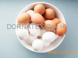 ,,...,Chicken Table Eggs & Fertilized Hatching Eggs Cobb 500 and Ross 308 Chicken Hatching Eggs