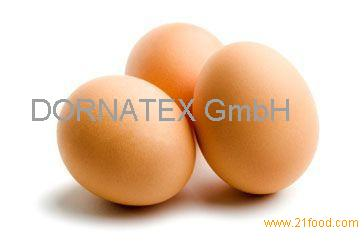 sell/Fresh .quality Table Eggs Brown And White.