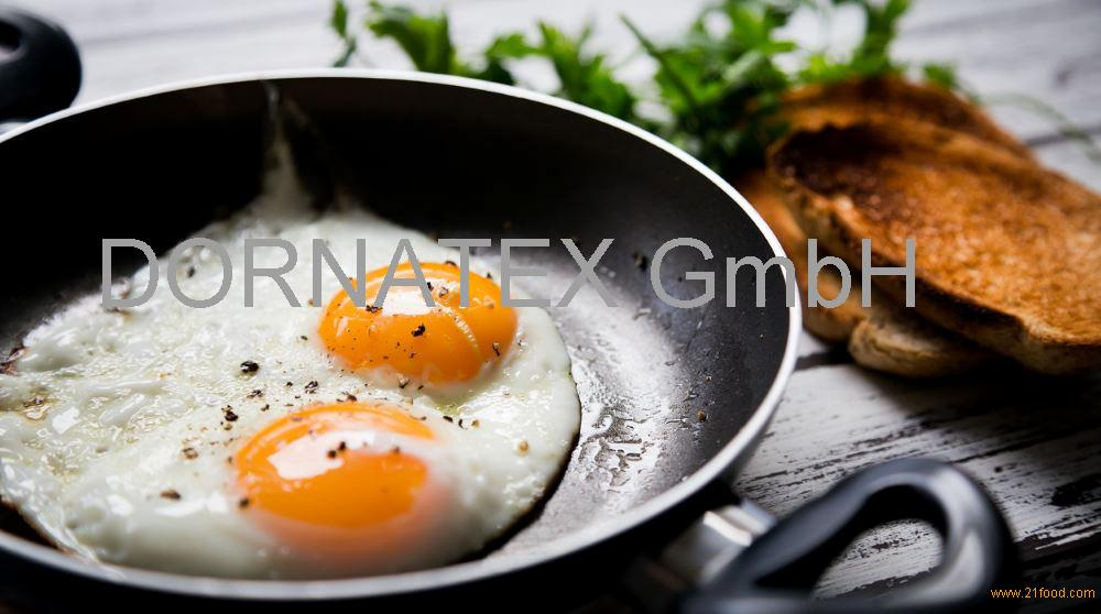 sell Fresh Table Eggs(Brown and White Shell Chicken Eggs(