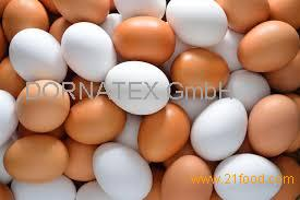 Quick Details Product Type: Egg Variety: Table Egg Origin: Chicken Style: Fresh Certification: Iso 9