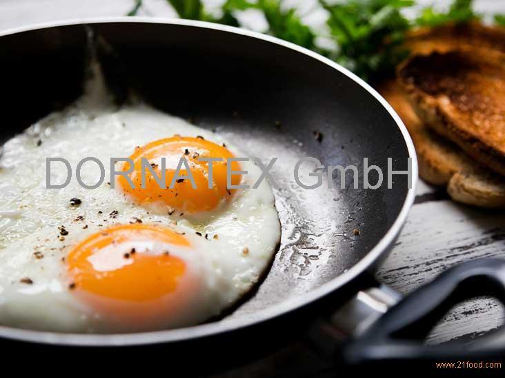 chicken egg exporters in india