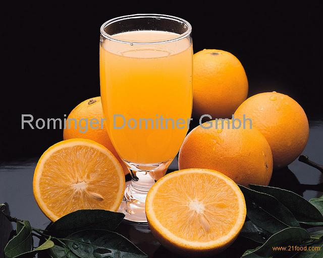 Hot sales Fresh Canned sweet oranges for sale