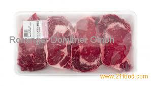 Brazil Fresh Lamb Frozen Meat of Beef/Cow/ Boneless Cow Beef Meat