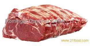 Top Quality Halal Frozen Boneless Beef/Buffalo Meat