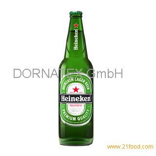 Dutch Heineken Beer,.
