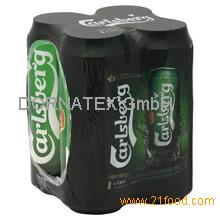 Heineken Beer From Holland (250ml, 330ml, 500ml and., 650ml bottle/cans)