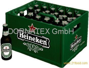 Heineken ,.,Beer From Holland (250ml, 330ml, 500ml and 650ml bottle/cans)