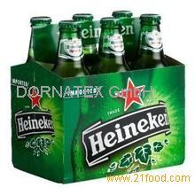 heineken beer on sale...,.,.,.,