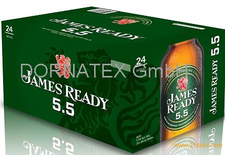 KRONENBOURGO) 1664 // HEINEKEN BEER 330ml Cans, 330ml Bottles, 650ml Cans