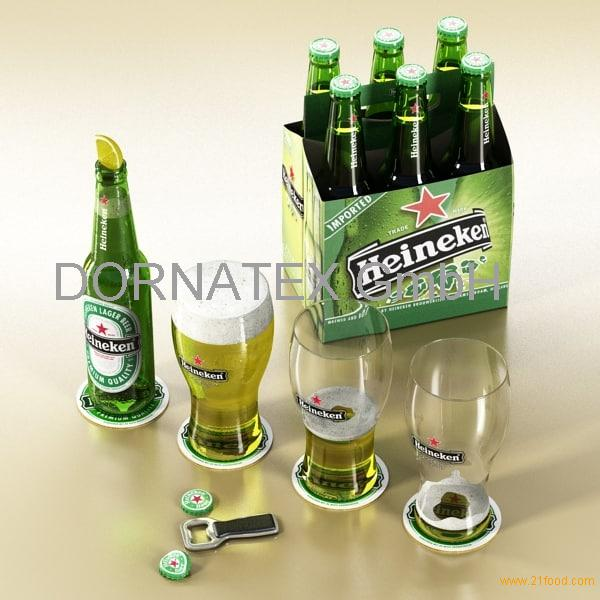 Quick Details Product Type: Beer Alcohol Content (%): 5 Type: Lager Variety: Champagne Style Beer -