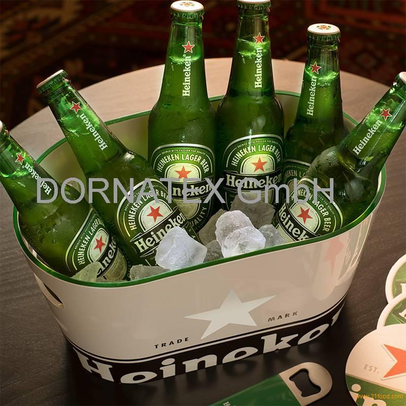 Heineken--- 25cl Bottle