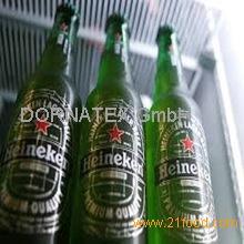 HEINEKEN BEER FROM HOLLAND WORLDWIDE SUPPLIERS ---330ml Cans, 330ml Bottles, 650ml Cans