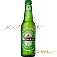 =-KRONENBOURG 1664 // HEINEKEN BEER 330ml Cans, 330ml Bottles, 650ml Cans