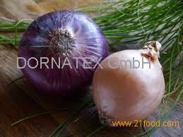 Red Onion With Quality for Malaysia products,Germany Red Onion With Quality for Malaysia supplier259 x 194 jpeg 11kB