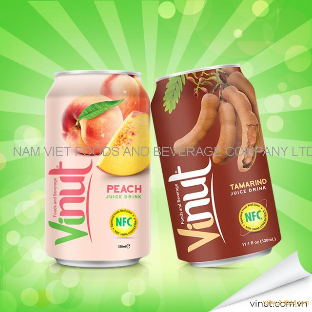 VINUT organic wholesale fruit prices juice